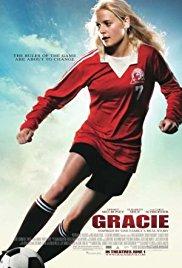 Watch Free Gracie (2007)