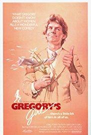 Watch Free Gregorys Girl (1980)