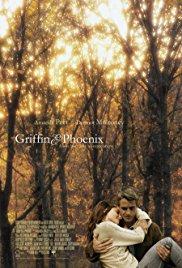 Watch Free Griffin & Phoenix (2006)