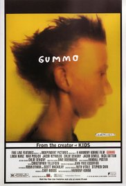 Watch Free Gummo (1997)