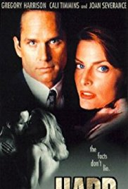 Watch Free Hard Evidence (1995)