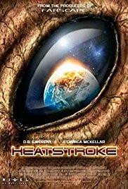 Watch Free Heatstroke (2008)