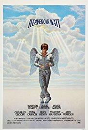 Watch Free Heaven Can Wait (1978)