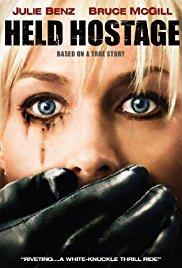 Watch Free Held Hostage (2009)