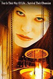 Watch Free Hell Mountain (1998)