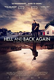 Watch Free Hell and Back Again (2011)
