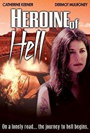 Watch Free Heroine of Hell (1996)