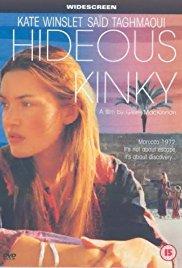 Watch Free Hideous Kinky (1998)