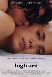 Watch Free High Art (1998)