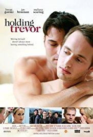 Watch Free Holding Trevor (2007)
