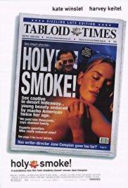 Watch Free Holy Smoke (1999)
