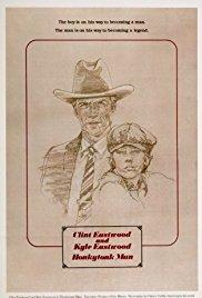 Watch Free Honkytonk Man (1982)