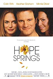 Watch Free Hope Springs (2003)