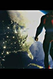 Watch Free Hope: Superman Fan Film (2016)
