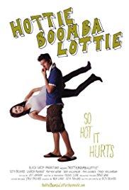 Watch Free HottieBoombaLottie (2008)