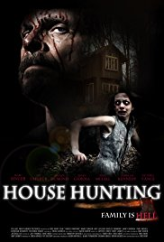 Watch Free House Hunting (2013)