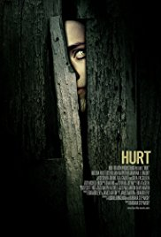 Watch Free Hurt (2009)
