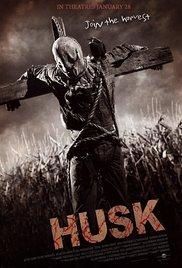 Watch Free Husk (2011)