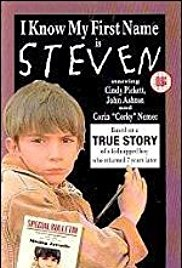 Watch Free I Know My First Name Is Steven (1989)