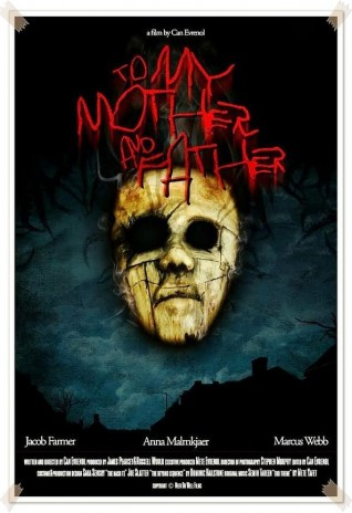 Watch Free I Saw the Executioner (2009)