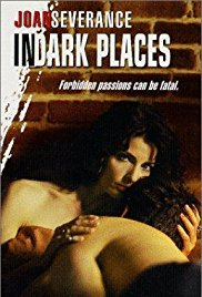 Watch Free In Dark Places (1997)