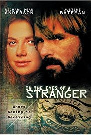 Watch Free In the Eyes of a Stranger (1992)