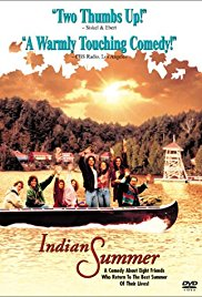 Watch Free Indian Summer (1993)
