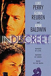 Watch Free Indiscreet (1998)