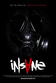 Watch Free Insane (2010)