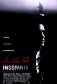 Watch Free Insomnia (2002)
