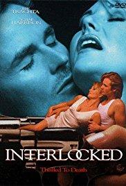 Watch Free Interlocked: Thrilled to Death (1998)