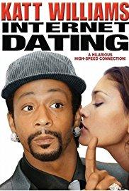Watch Free Internet Dating (2008)