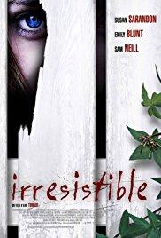 Watch Free Irresistible (2006)