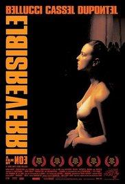 Watch Free Irreversible (2002)