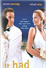 Watch Free It Had to Be You (2000)