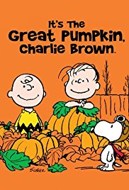 Watch Free Its the Great Pumpkin, Charlie Brown (1966)