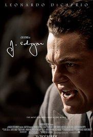Watch Free J. Edgar (2011)