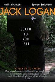 Watch Free Jack Logan (2016)