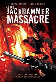 Watch Free Jackhammer (2004)
