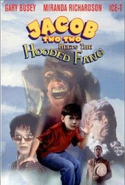 Watch Free Jacob Two Two Meets the Hooded Fang (1999)