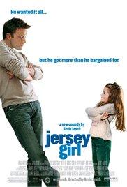 Watch Free Jersey Girl (2004)