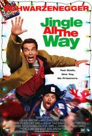 Watch Free Jingle All the Way (1996)