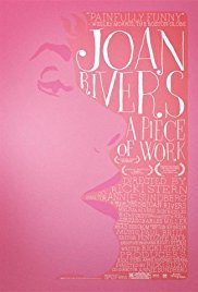 Watch Free Joan Rivers: A Piece of Work (2010)