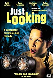 Watch Free Just Looking (1999)