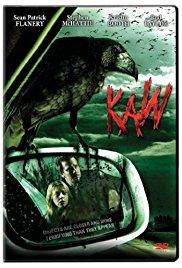 Watch Free Kaw (2007)