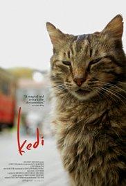 Watch Free Kedi (2016)