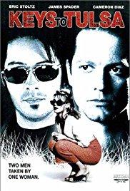 Watch Free Keys to Tulsa (1997)