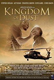 Watch Free Kingdom of Dust: Beheading of Adam Smith (2011)