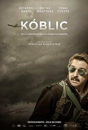 Watch Free Koblic (2016)