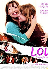 Watch Free LOL (Laughing Out Loud) ® (2008)